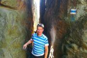 Cesky_raj-Bohemian_Paradise rocks