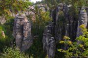 Cesky_raj-Bohemian_Paradise-Prachov rocks
