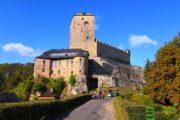 Cesky_raj-Bohemian_Paradise-Kost castle